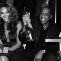 "Jay-Z Buys Out Armand De Brignac ""Ace of Spade"" Champagne"
