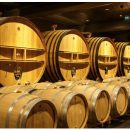 Lanson Invests EURO 14 Million To Upgrade Its Production Chain And Introduces Oak To Its Wines