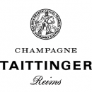 Interview with Pierre-Emmanuel Taittinger President of Taittinger